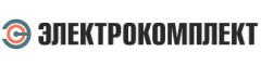 Лого Кабель Крым