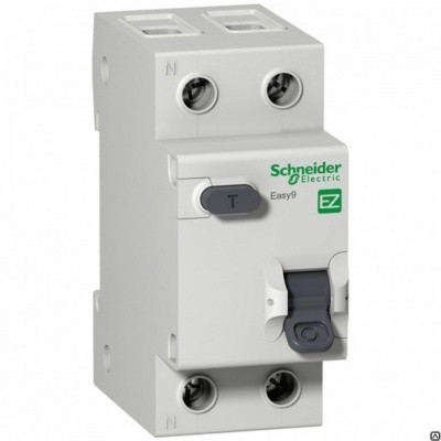 АВДТ Schneider Electric